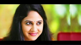 Actress Miya Latest Movies | English Movies 2016 Full Movie | Romantic Movies Full Length