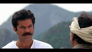 Virasat - Full HD Best Hindi Movie | Anil Kapoor | Drama, Action