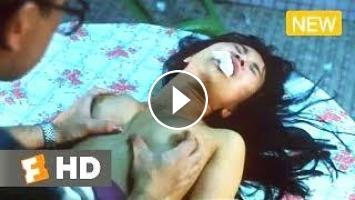 Best Horror Movies 2016 Full Movie English - Scary Thriller Movies -  Hollywood Suspense Movies ᴴᴰ