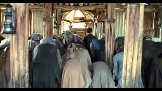 Osama 2003 afghan movie (English sub)