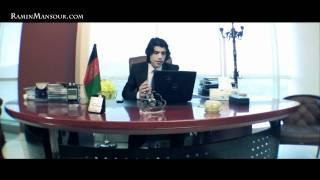 Bashir Asim & Sitara Younas ~ Gila ~ New Afghan Pashto Song July 2011 [HD]