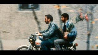 Close Up - Full Movie - 1990 - Iranian Cinema