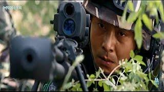 American Action Movies 2016 Full Movie English - Best War