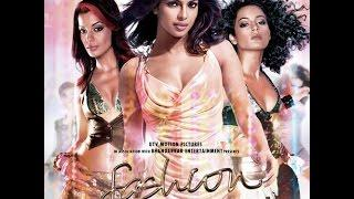 Fashion*2008*Hindi Full Movie(Priyanka chopra)