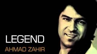Ahmad Zahir   Complete Album 14   All Songs in One Video HD