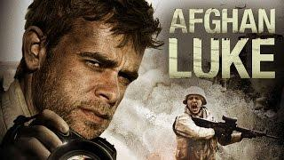 Afghan Luke - Full Movie