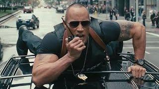 Action Movies 2016 Full Movie English - Film Revenge of The Rock