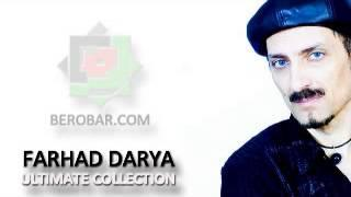 Farhad Darya Ultimate Collection of his Albums & Songs