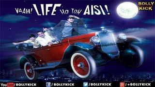Vaah Life Ho Toh Aisi | Hindi Movies Full Movie | Shahid Kapoor Movies | Latest Bollywood Movies
