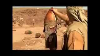Hazrat Daud David Full Islamic Movie In Hindi Urdu - Religious Movie