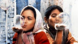 Children of Heaven / Drama Film HD [1080p]