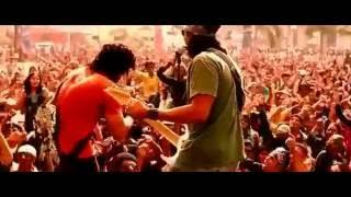 ROCK ON ! (2008) Bollywood movie full hd 1080p