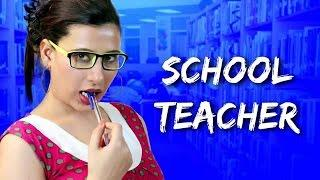 English Movies 2016 Full Movie | School Teacher | Midnight Movies | Romantic Movies Full Length