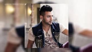 VALY - Setara - EXCLUSIVE | New Afghan Song | 2016 HD