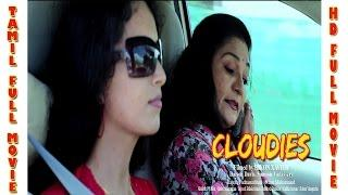 "English Movies 2016 Full Movie ""CLOUDIES"" 
